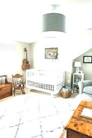 home office area rugs home office rugs nursery rugs boy round rug in bedroom home office home office area rugs