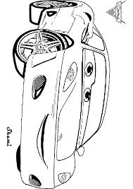Hugo Lescargot Coloriage Gratuit A Imprimer Animaux L L L L L L