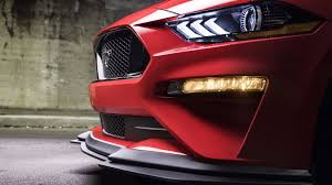 2018 ford v8 supercars. exellent ford 2018 ford mustang gt performance pack level 2 to ford v8 supercars