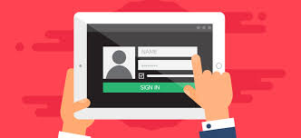 How to Create a Custom WordPress Login URL | Elegant Themes Blog
