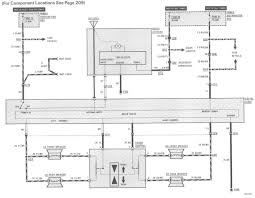 e36 wiring diagram wiring diagrams e36 ews wiring diagram printable diagrams base