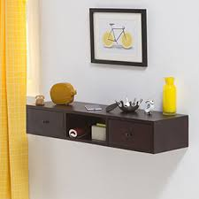 Small Picture Wall Shelves Kitchen Racks Online Wooden Wall Mounted Designs