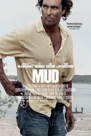 Mud (El Niño y el Fugitivo) 2013