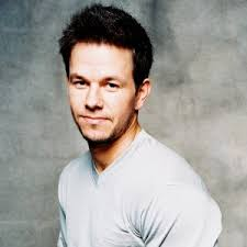 Mark Robert Michael Wahlberg atau ... - mark_wahlberg