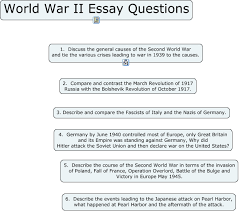 world war essay questions long term causes of world war 1 gcse history marked by teachers
