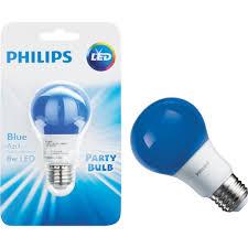 Ebay Light Bulbs Details About Philips A19 Medium Led Decorative Party Light Bulb