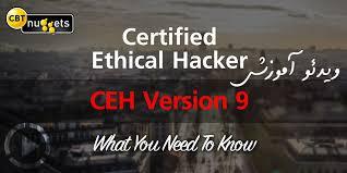 cbt nuggets ec council certified ethical hacker v آموزش و  cbt nuggets ec council certified ethical hacker v9 0 آموزش و دانلود و انجمن تخصصی شبکه سیسکو و مایکروسافت
