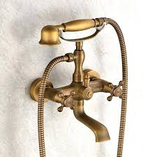 antique bathtub faucets antique plumbing fixtures minneapolis mn