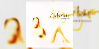 TRIBUTE: Celebrating 20 Years of <b>Cocteau Twins</b>' Final Studio ...