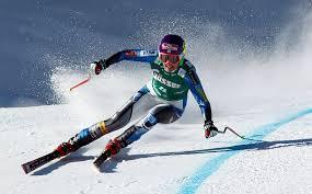 Виды лыжного спорта классификация и характеристики Классификация и виды лыжного спорта