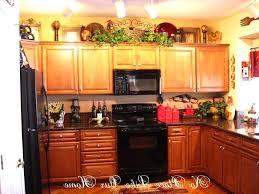 top of kitchen cabinet decor kitchen luxury decorating ideas above kitchen cabinets kitchen ideas with regard