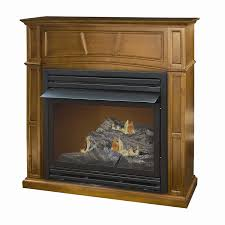 best gas fireplace logs. Gallery Of Gas Fireplace Logs Reviews Best Vented Amazon