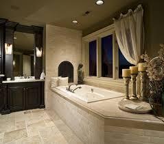 40 Bathroom Remodeling Trends Home Care Blog Posts Pinterest Adorable Bathroom Remodel Trends