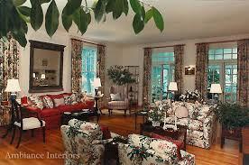 Ambiance Interior Design Set Impressive Design Inspiration