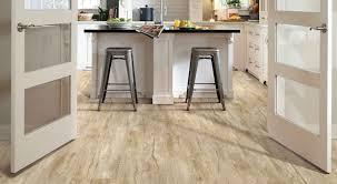 floorte flooring classico plank room floor luxury vinyl flooring