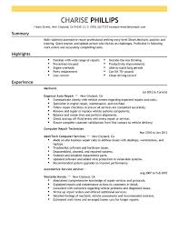 army to civilian resumes resume examples military to civilian how to transfer military