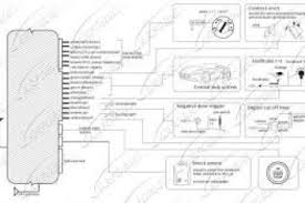 car alarm system wiring diagram car alarm system installation car alarm installation manual at Car Security System Wiring Diagram
