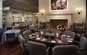 room style furniture. Dining Room:Cool Romantic Rooms Style Home Design Marvelous Decorating And Furniture Cool Room G
