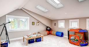 cool playroom furniture. Splendid Playroom Cool Furniture