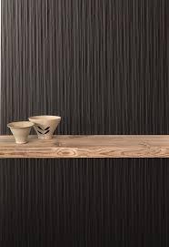 Wall Tile Designs best 25 stone wall tiles ideas small shower room 5374 by uwakikaiketsu.us