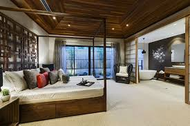 Japanese Inspired Room Design Inspiring Master Bedrooms From The Best Interior Designers