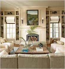 coastal living rooms design gaining neoteric. Coastal Design Ideas Houzz Rogersville Us Living Rooms Gaining Neoteric