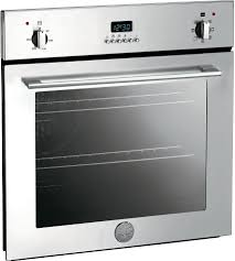 Electric Wall Oven 24 Inch Bertazzoni Wall Oven Home Appliances Decoration