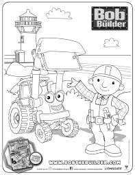 Small Picture Inspired by Savannah BOB THE BUILDER ADVENTURES BY THE SEA