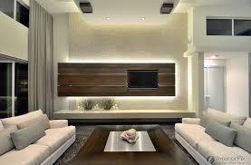 Small Picture Tv Wall Design Shoisecom