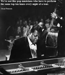 Jazz Quotes Interesting Jazz Quote Quote Number 48 Picture Quotes