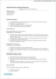 Google Docs Resume Template Inspiration Google Docs Cv Google Docs Resume Tex Resume Templates Beautiful