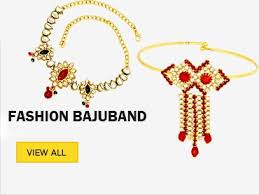 jaipur mart is a well known manufacturer wholers of indian traditional u0026 fashion jewelry since 2005 we have been catering to various wholers