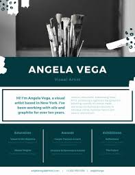 Good Modern Resume Fonts 20 Best And Worst Fonts To Use On Your Resume Learn