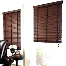 Home Depot Blinds Installation Cost Blind And Shades Within Curtain Idea