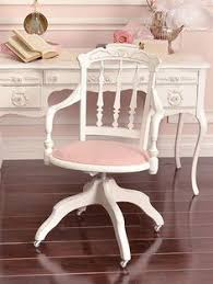 shabby chic office chairs. Cool Unique Chic Office Chairs 85 For Home Design Ideas With Shabby H