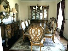 Dining Room Sets Furniture Set Michael Amini Living Stores Near Me Open  Best Used Of Dinin
