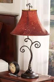 Living Room Lighting Amazon