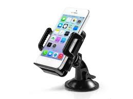 TaoTronics <b>Universal</b> Windshield & <b>Dashboard Car Mount</b> - YouTube