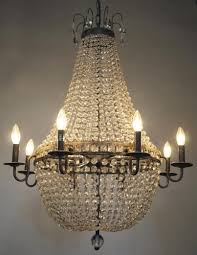 stunning antique crystal chandelier with additional of cristal otbsiu modern dining victorian lighting styles empire french kitchen table design style