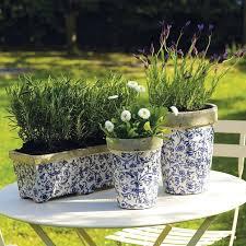 large ceramic planter pots decorative garden patio planterodern plant pots iota architectures large terracotta