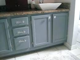 bathroom vanity hardware. Bathroom Cabinet Hardware Crystal Knob Cal Knobs For Cabinets Vanity S
