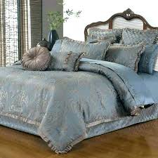 blue and cream bedding cream colored bedding comforter sets brown and blue king green sanderson china blue cream bedding blue brown and cream bedding
