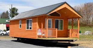 tiny house on wheels builders. Tiny House Builders Come To Waynesboro On Wheels