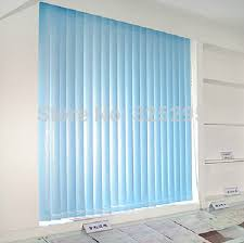 Office curtain ideas Window Treatments Wholesale Pvc Shade Blinds French Window Curtain Vertical For Office Curtains Ideas 18 Louthcommunitychurchme Office Window Blinds Home Shades Budget Curtains For High Quality