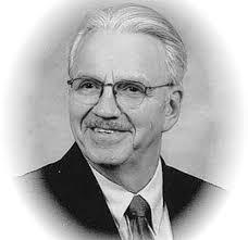 Thomas DURRETT Obituary (1936 - 2016) - Atlanta Journal-Constitution