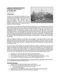 gettysburg essay gettysburg essay american civil war essay battle of gettysburg