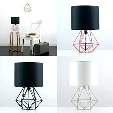 Side Table Lamps For Bedroom Side Table Lamps For Bedroom Lamps Buy ...