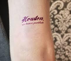 лучшие цитаты для татуирокок с фото на Peopletalk