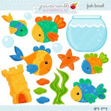 cute fish clip art. Beautiful Art Il_570xn With Cute Fish Clip Art T