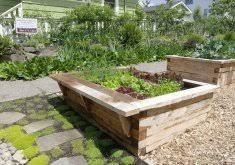 garden box designs. delightful garden box design ideas 21 beautiful flower 1 image of cedar planter designs